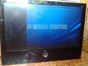 Телевизор на запчасти  LG- 42 -6100