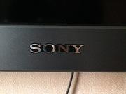 Телевизор LCD SONY KDL-37EX401. Б/у. В идеальном состоянии. Недорого.