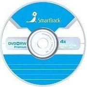 Диск DVD-rw