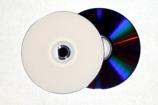 Двухслойные DVD+R DL диски