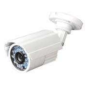 Аналоговая камера для видеонаблюдения!