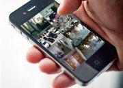 Видеонаблюдение для частных домов и коттеджей!