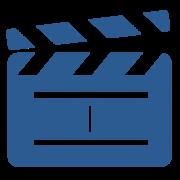Продающие видеоролики для бизнеса под ключ