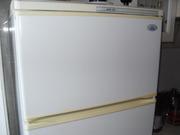 Холодильник Атлант мхм-260