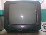 телевизор Витязь 37СТV-6621