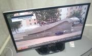Телевизор LG 32LN536U,  ЖК LED 32,  81 см,  б/у в отличном состоя