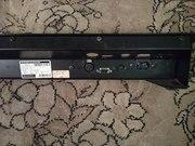 Световой пульт Martin 2518 DMX